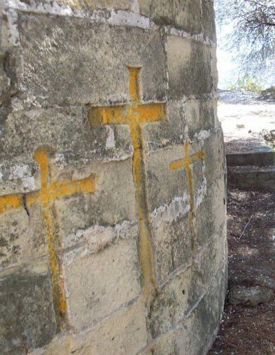 Historia Montefrío